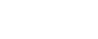 ActiveLaw Logo