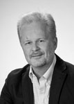 Dr. med. Michael Stephan-Odenthal