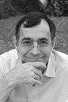 Dr. med. Reinhold M. Schaefer